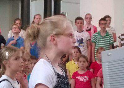 tiel-img160
