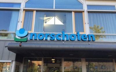 17 mei 2016: Uitvoering Norschoten Barneveld